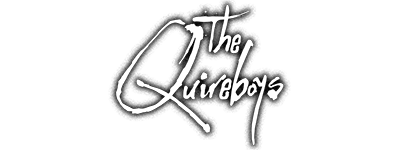 The Quireboys Official Website